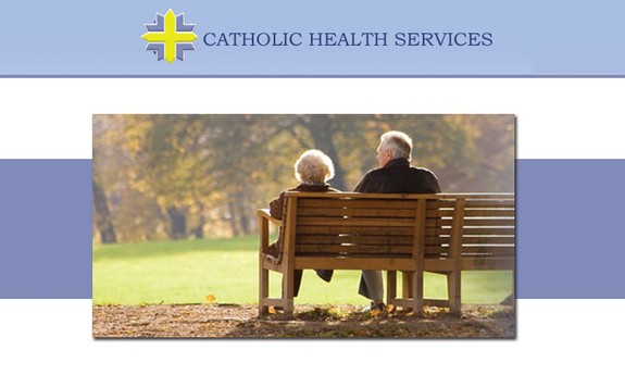 CATHOLIC HOME HEALTH SERVICES