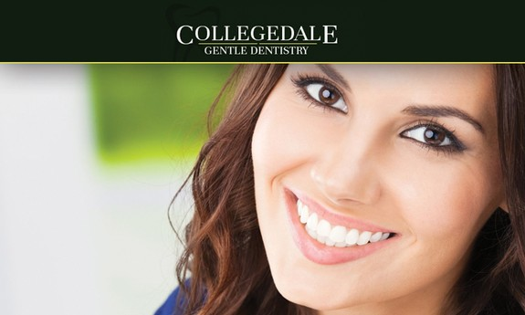 COLLEGEDALE GENTLE DENTAL