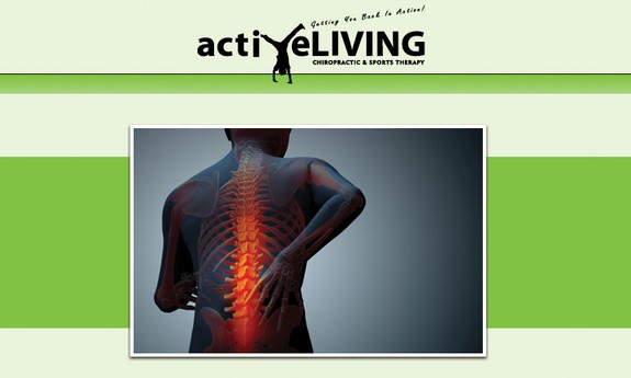 WIRTH CHIROPRACTIC & ACTIVE LIVING CENTER