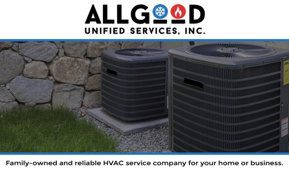 ALLGOOD UNIFIED SERVICES, INC