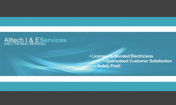 ALLTECH ELECTRICAL SERVICES
