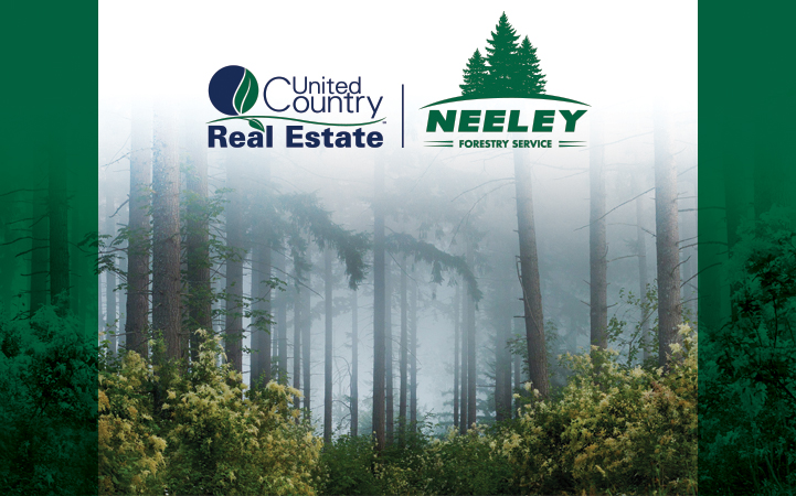 NEELEY FORESTRY SERVICE, INC