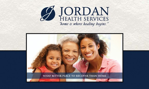 HEALTHCARE INNOVATIONS PRIVATE SERVICES, INC.