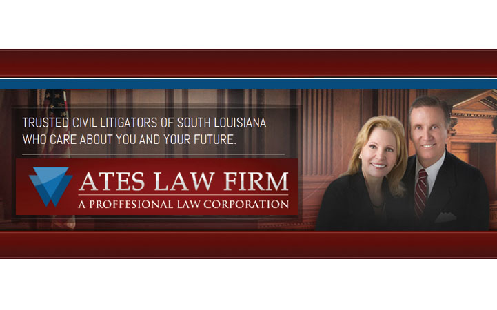 ATES LAW FIRM