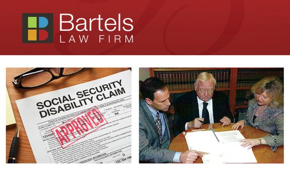 BARTELS LAW FIRM
