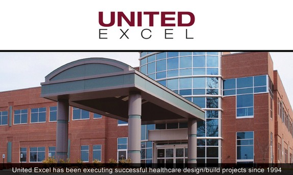 UNITED EXCEL CORPORATION