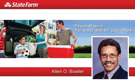 ALLEN O. BOWLER INSURANCE, INC.