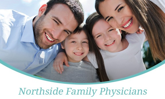 NORTHSIDE FAMILY PHYSICIANS