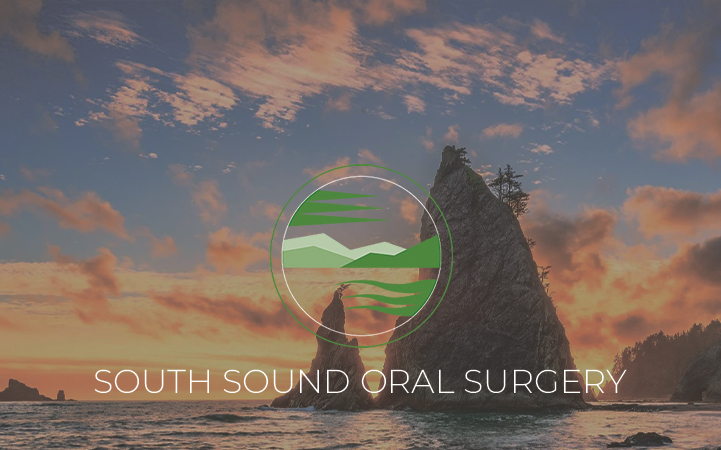 DUPONT ORAL SURGERY - SOUTH SOUND