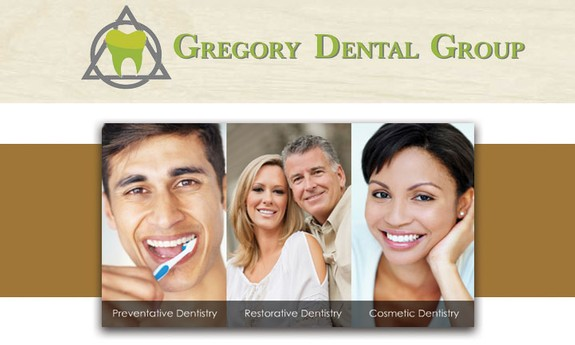 GREGORY DENTAL GROUP, PLLC