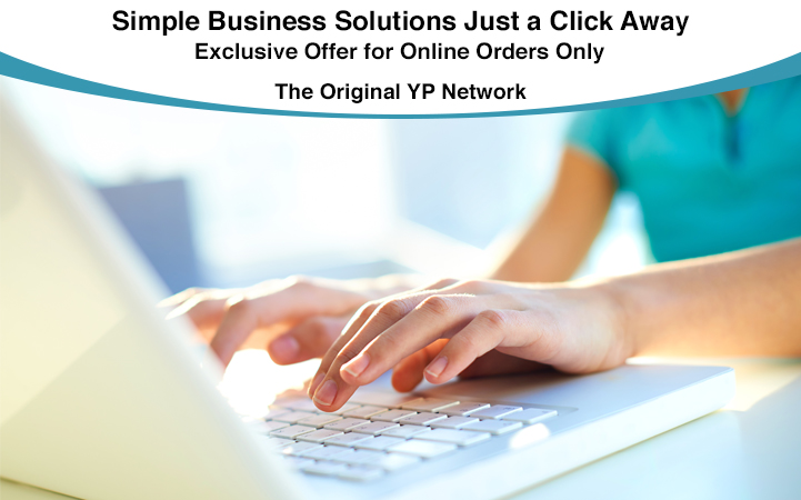Learn more about AFFORDABLE LEGAL SVC-AMERICA