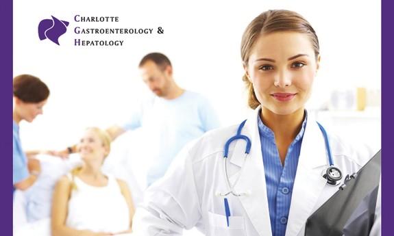 CHARLOTTE GASTROENTEROLOGY & HEPATOLOGY