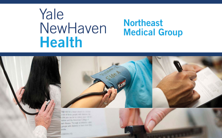 NORTHEAST MEDICAL GROUP - FAMILY MEDICINE