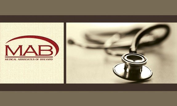 MEDICAL ASSOCIATES OF BREVARD - Local PHYSICIANS & SURGEONS in Melbourne, FL