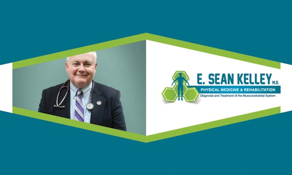 E. SEAN KELLEY, MD - Local PHYSICIANS SURGEONS in Naples, FL