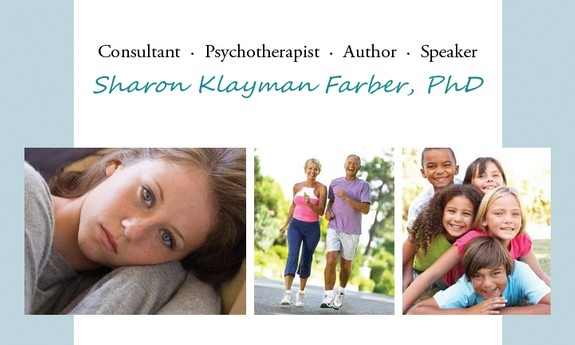 WESTCHESTER EATING DISORDERS CONSULTATION SERVICES