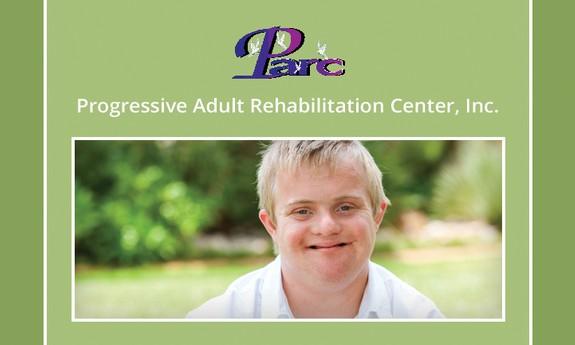 PROGRESSIVE ADULT REHABILITATION CENTER (PARC)