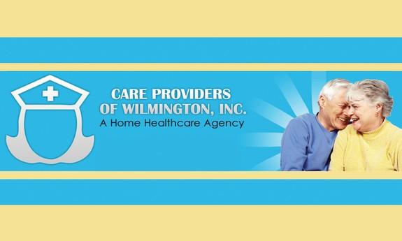 CARE PROVIDERS OF WILMINGTON, INC