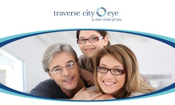 TRAVERSE CITY EYE