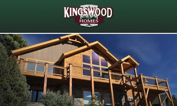 KINGSWOOD HOMES