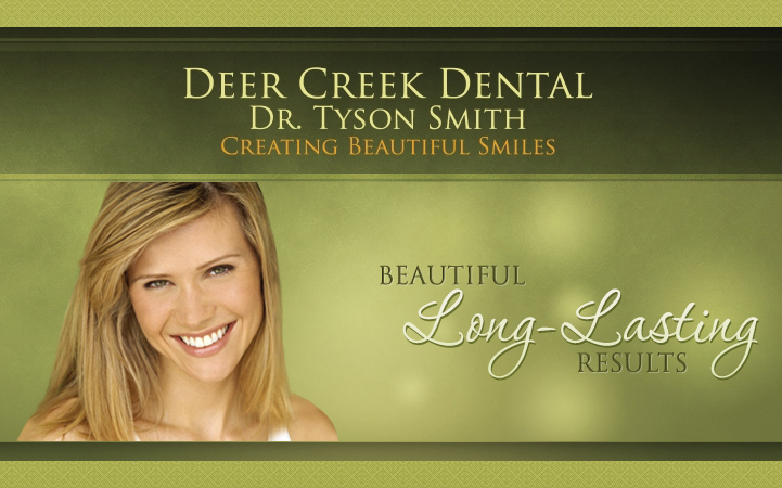DEER CREEK DENTAL