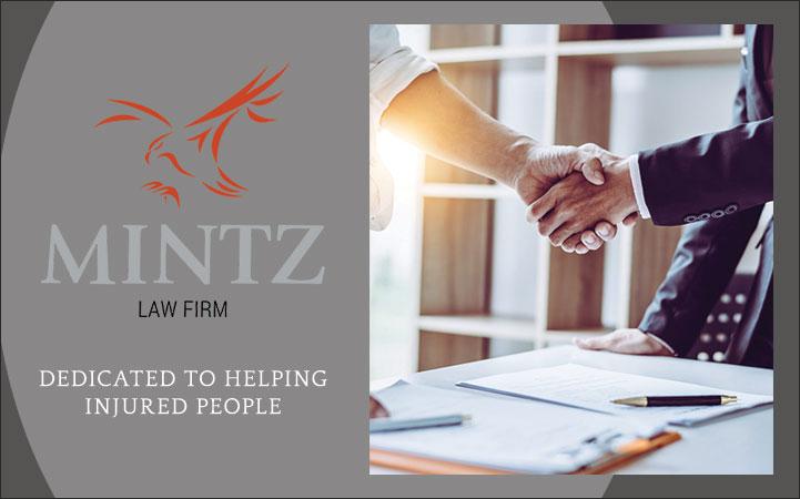 MINTZ LAW FIRM