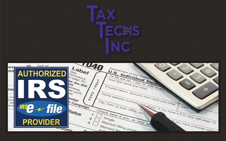 JERRY SMITH OFFICES