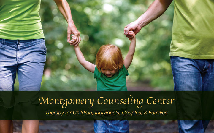 MONTGOMERY COUNSELING CENTER