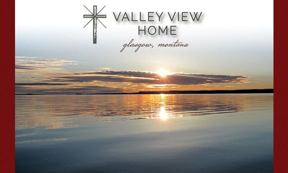 VALLEY VIEW HOME
