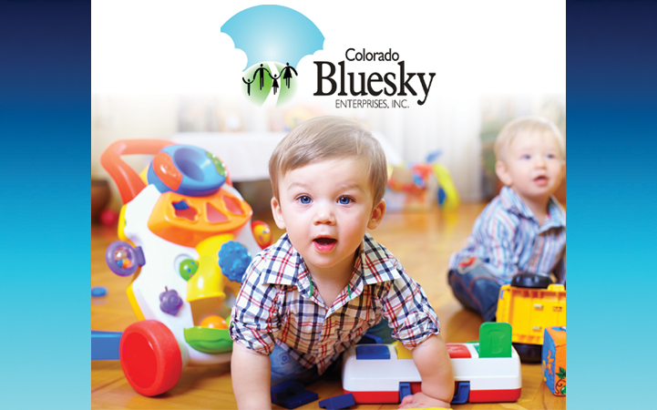 BLUESKY INFANT AND TODDLER CENTER