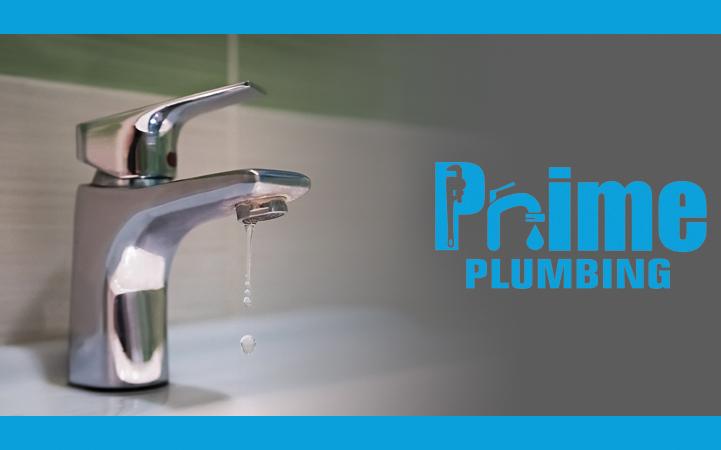 PRIME PLUMBING LLC