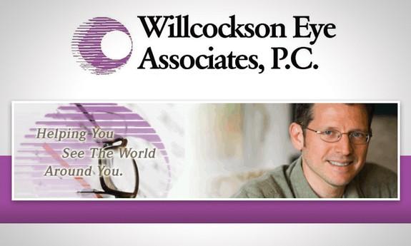 WILLCOCKSON EYE ASSOCIATES