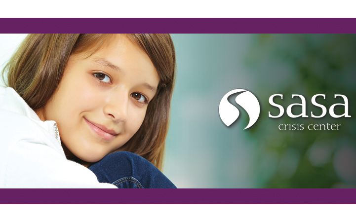 SPOUSE ABUSE & SEXUAL ASSAULT CRISIS CENTER, INC. - Local CRISIS INTERVENTION SERVICES in Hastings, NE