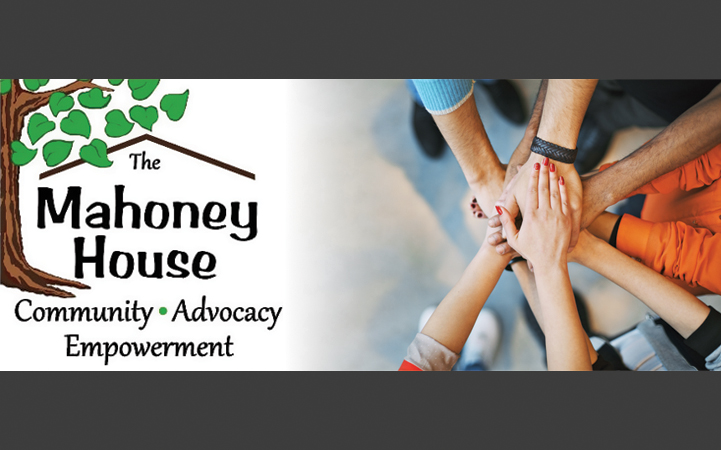 THE MAHONEY HOUSE:COMMUNITY ADVOCACY & EMPOWERMENT - Local CRISIS INTERVENTION SERVICES in Salmon, ID