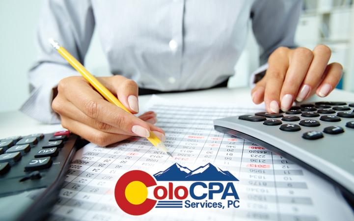 COLO CPA SERVICES, PC