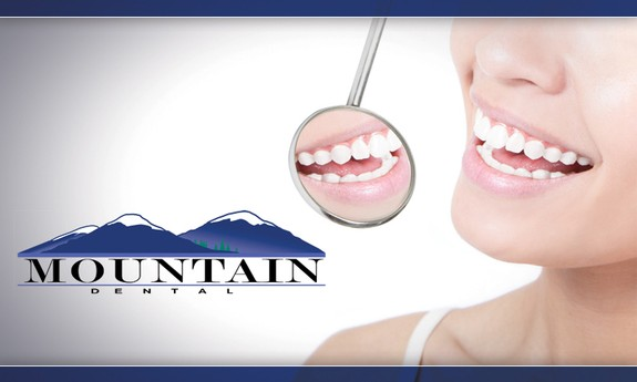 MOUNTAIN DENTAL - MATTHEW P. SCHOFIELD, DMD
