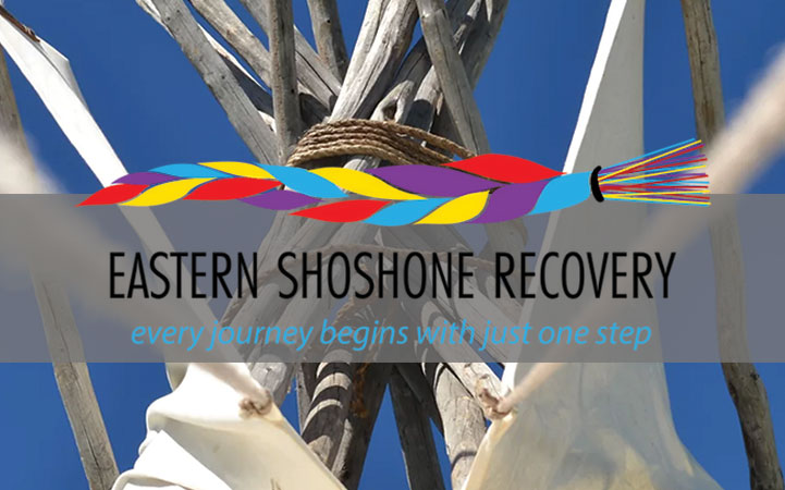 EASTERN SHOSHONE RECOVERY