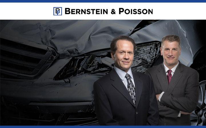 BERNSTEIN & POISSON, LLC
