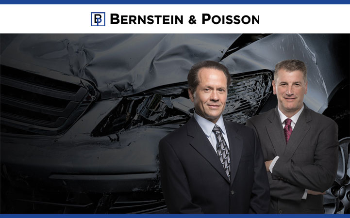 BERNSTEIN & POISSON, LLC