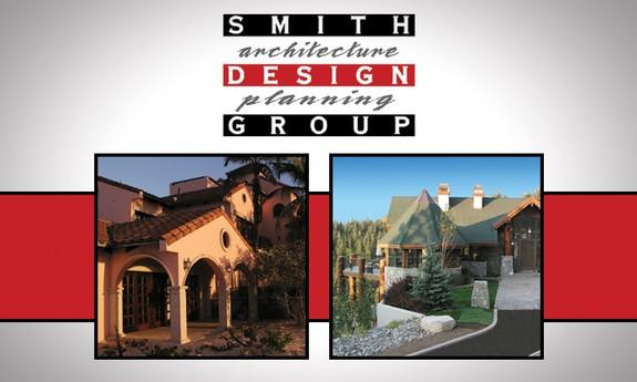 SMITH DESIGN GROUP