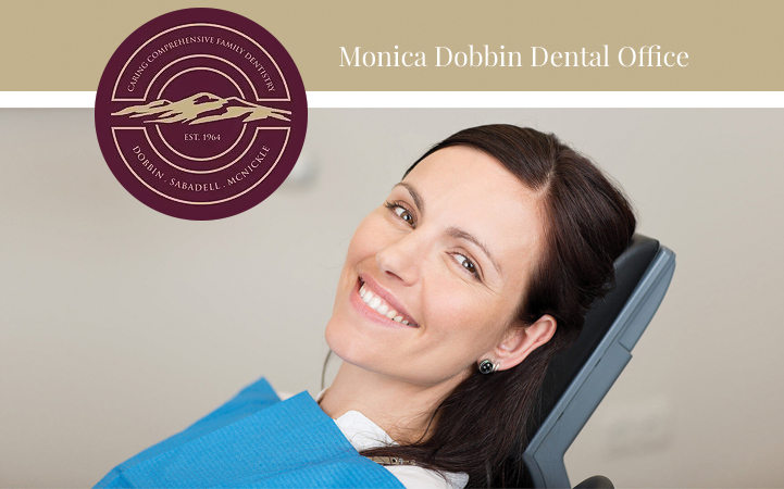 MONICA DOBBIN DENTAL OFFICE