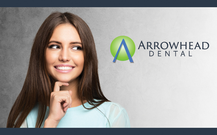 ARROWHEAD DENTAL