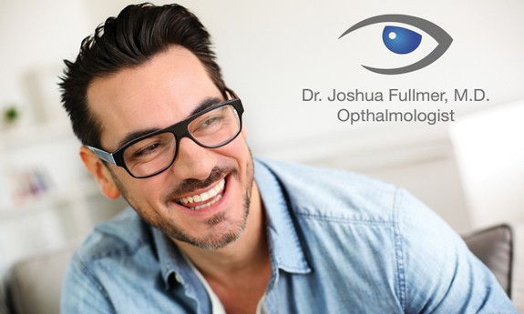 JOSHUA R FULLMER, MD
