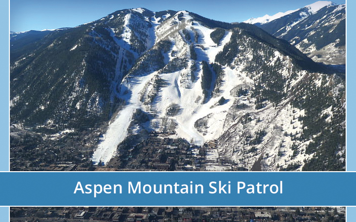 ASPEN PATROL AND DETECTIVE AGENCY