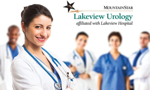 LAKEVIEW UROLOGY