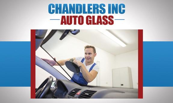 CHANDLERS INC AUTO GLASS