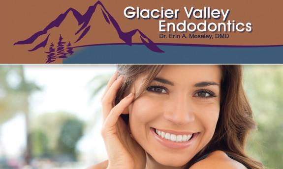 GLACIER VALLEY ENDODONTICS
