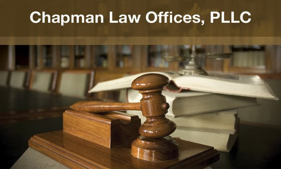 CHAPMAN LAW OFFICES, PLLC