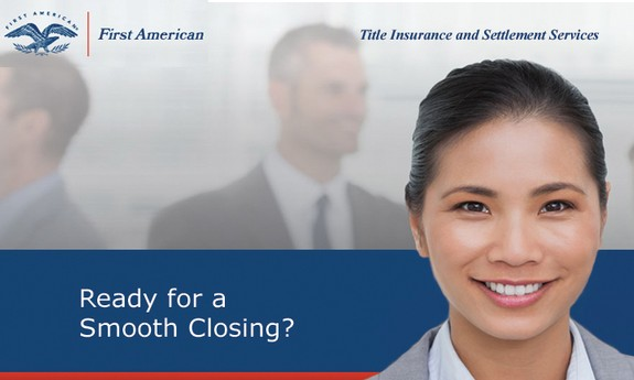 FIRST AMERICAN TITLE COMPANY - Local TITLE COMPANIES in Coeur D Alene, ID