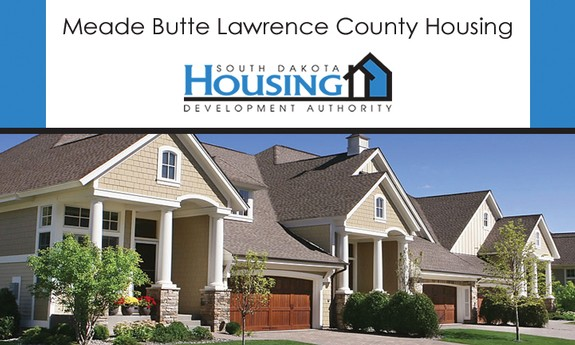 MEADE COUNTY HOUSING AUTHORITY